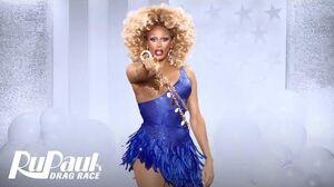 Promo Temporada 12 de RuPaul's Drag Race