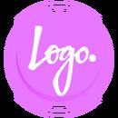 LogoTVIcon
