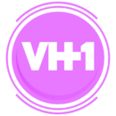 VH1Icon