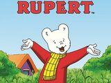 Rupert (TV series)