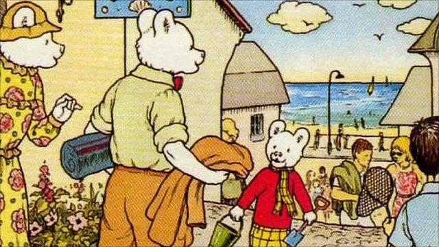 File:Rupert and family.jpg