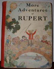Rupert37