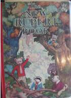 Rupert1938