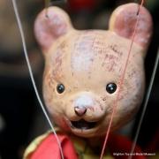 180px-Rupert Bear marionette (Pelham Puppets)