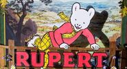 The-rupert-bear-museum-was-opened-in-2003-in-which-english-city