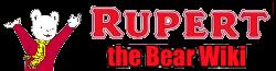Rupert Bear Wiki