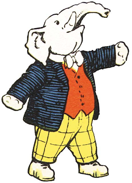 Edward.jpg  sc 1 st  Rupert the Bear Wiki - Fandom : rupert bear costume  - Germanpascual.Com
