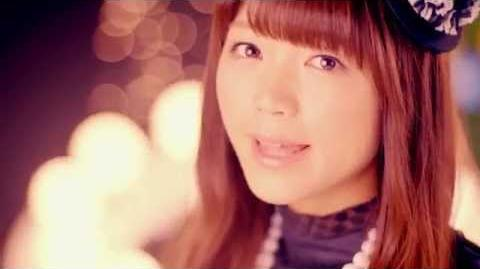三森すずこ4thシングル「せいいっぱい、つたえたい!」ミュージックビデオ