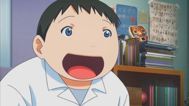 File:Fukusuke Anime.jpg