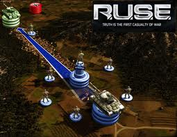 File:Ruse.png