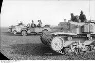 Bundesarchiv Bild 101I-784-0208-17A, Nordafrika, italienische Panzer