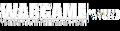 Wargame Wiki-wordmark.png