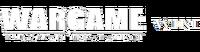 Wargame Wiki-wordmark