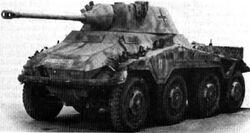 Puma-04