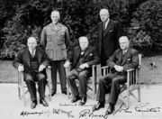CommonwealthPrimeMinisters1944