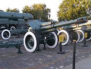 300px-D1 howitzer kiev