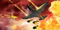 RUSE Icon Fighter-Bomber