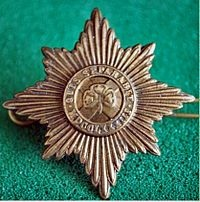 Irish Guards