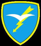 CoA of the Folgore Brigade