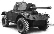 Coventry-armored-car