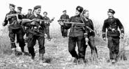1942apr soviet marines recon troopers 2