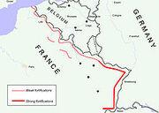 Maginot Line ln-en