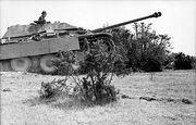 300px-Bundesarchiv Bild 101I-717-0017-12, Frankreich, Jagdpanther