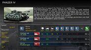 Panzer4 700