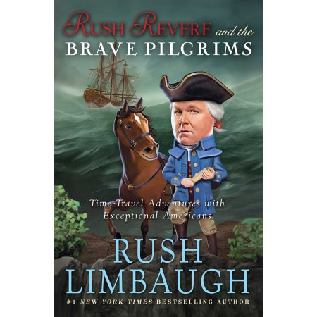 File:RR Brave Pilgrims Cover.jpeg