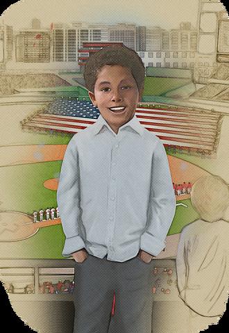 File:Cam Baseball Background.png