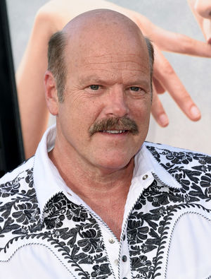 Rex Linn better call saul