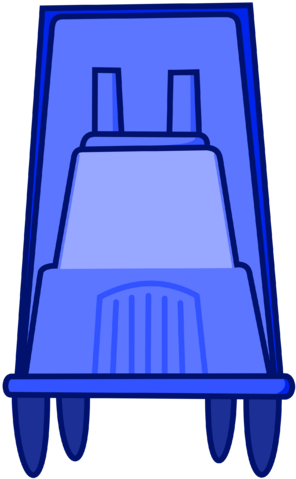 File:Blue truck front.png