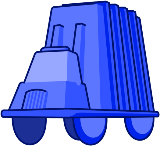 File:Blue truck.png