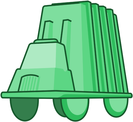 File:Green truck.png