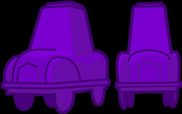File:Purple car.png
