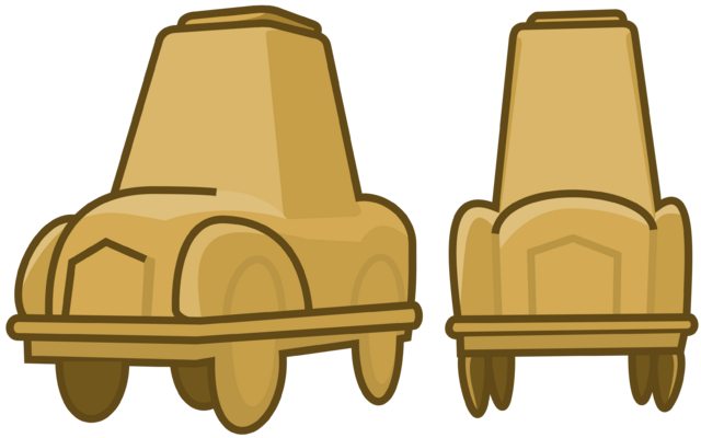 File:Lightbrown car.png