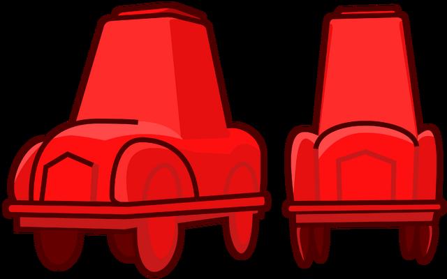 File:Red car.png