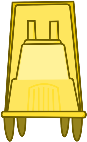 File:Yellow truck front.png