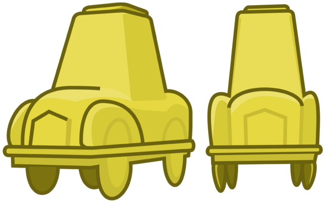 File:Yellow car.png