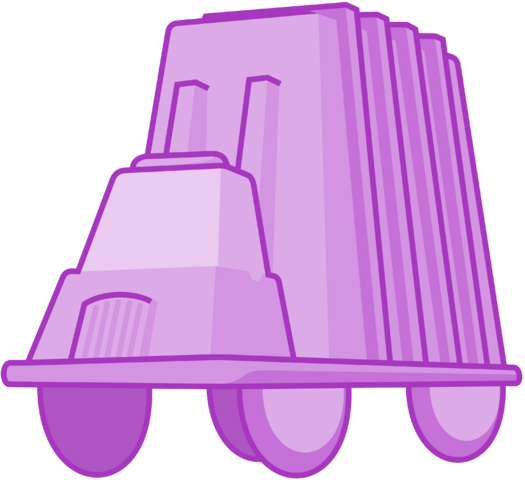 File:Pink truck.png