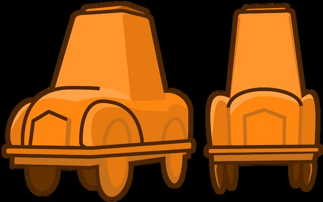 File:Orange car.png