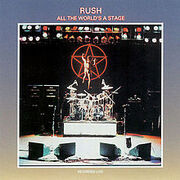 220px-Rush ATWAS