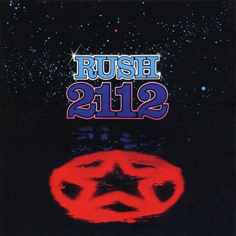 File:Rush-2112-cover.jpg