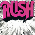 Thumbnail for version as of 19:50, May 4, 2012