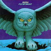 220px-Rush Fly by Night
