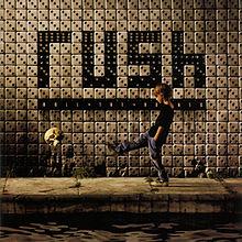 File:220px-Rush roll the bones.jpg