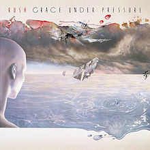 File:220px-Rush Grace Under Pressure.jpg