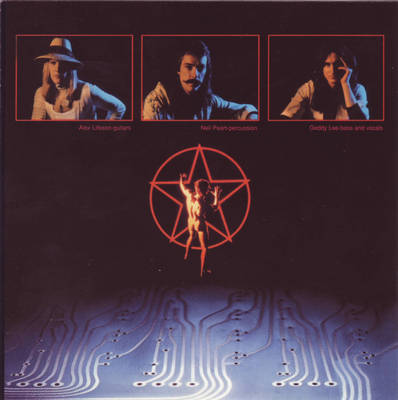 File:Rush-2112-1976-Remastered-Booklet-Cd-Cover-35824.jpg