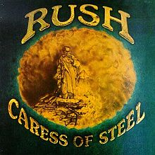 File:220px-Rush Caress of Steel.jpg