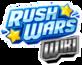 Rush wars Wiki